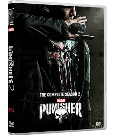 the-punisher-season-2-dvd