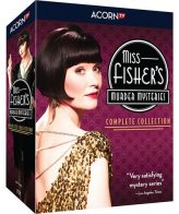 miss-fishers-murder-mysteries-complete-collection