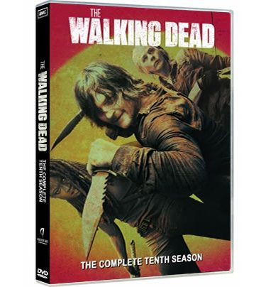 the-walking-dead-season-10-dvd