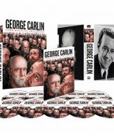 George Carlin Commemorative Collection same as All My Stuff
