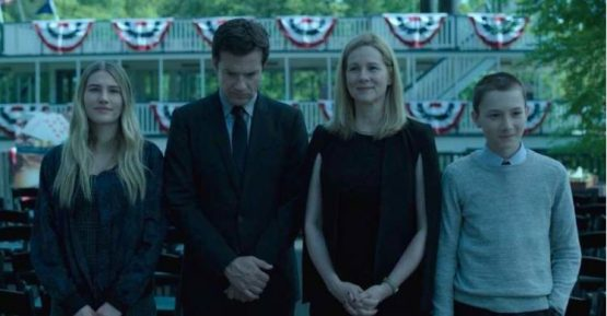 Ozark Characters Ranked By Their Likability