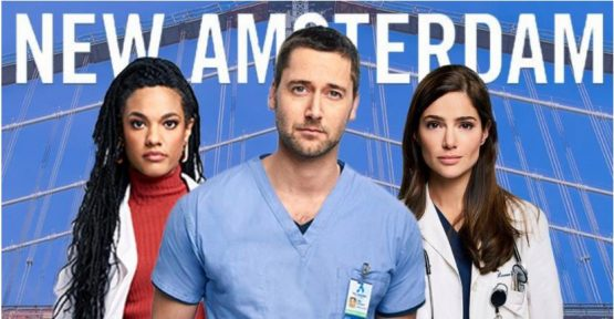 New Amsterdam: 5 Characters That Need More Screen Time (& 5 That Deserve Less)