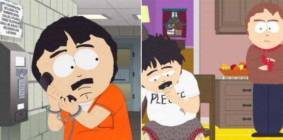 South Park: 10 Funniest Running Gags