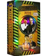 mythbusters-complete-series