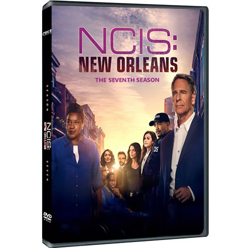 ncis-new-orleans-series-7