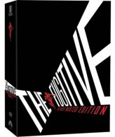 the-fugitive-complete-series