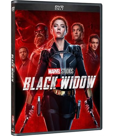 black-widow-new-cover